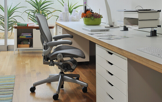 Best rated executive office chair